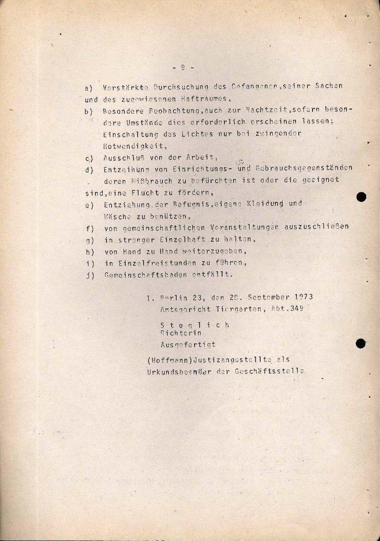 Hamburg_Folterkomitee010