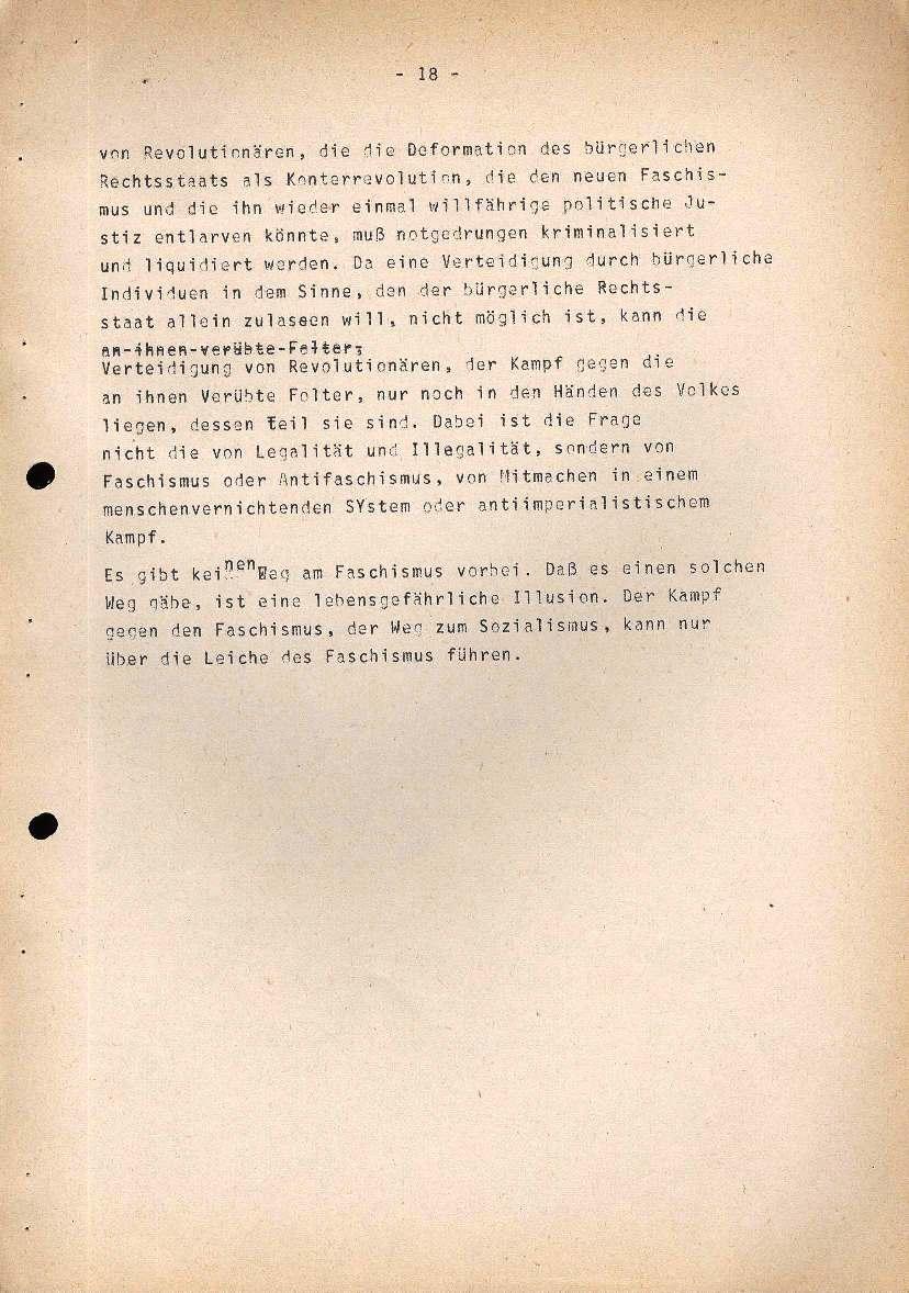 Hamburg_Folterkomitee019