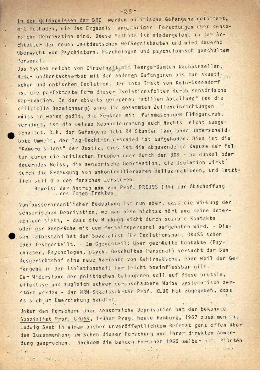 Hamburg_Folterkomitee025