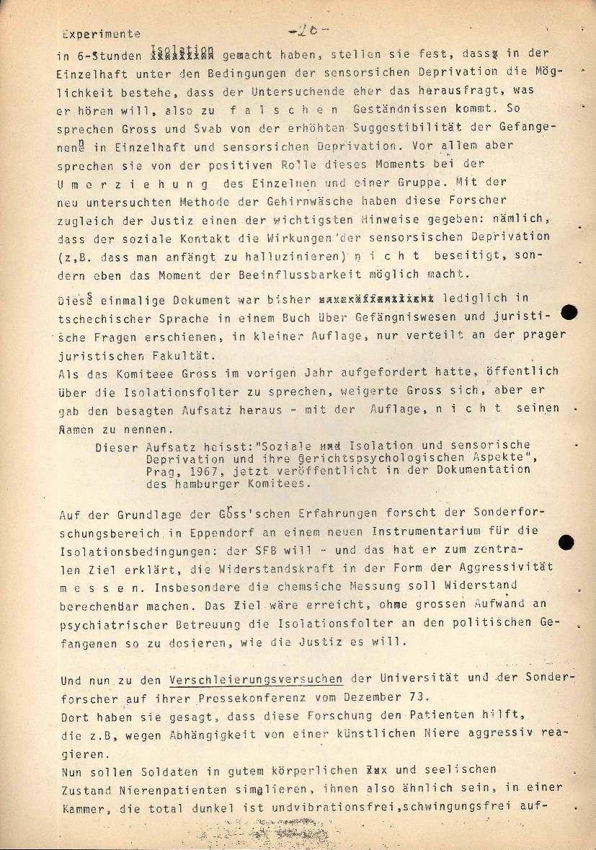 Hamburg_Folterkomitee026