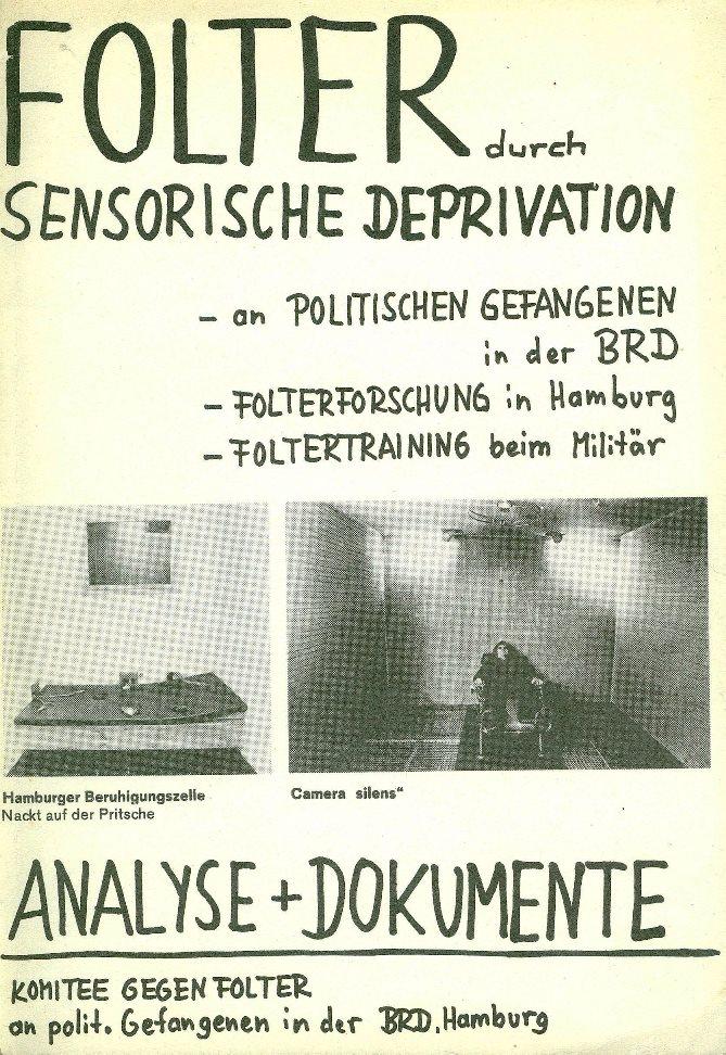 Hamburg_Folterkomitee066