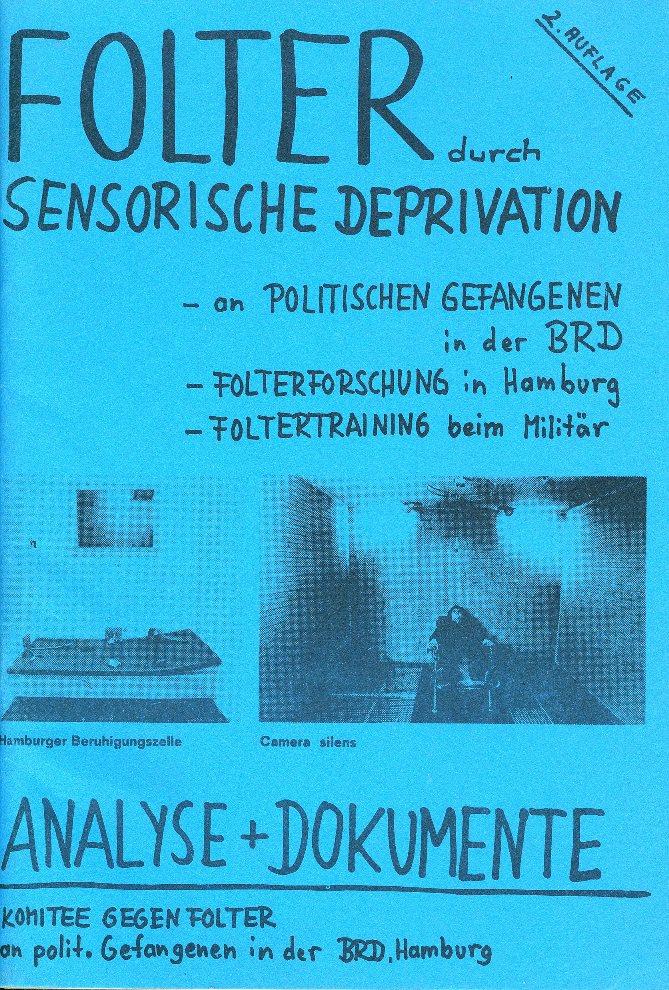 Hamburg_Folterkomitee120