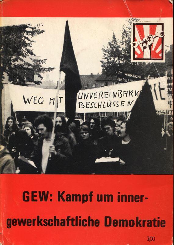 Hamburg_GEW_KB001