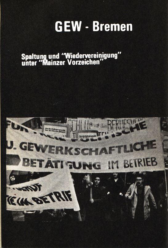 Hamburg_GEW_KB099