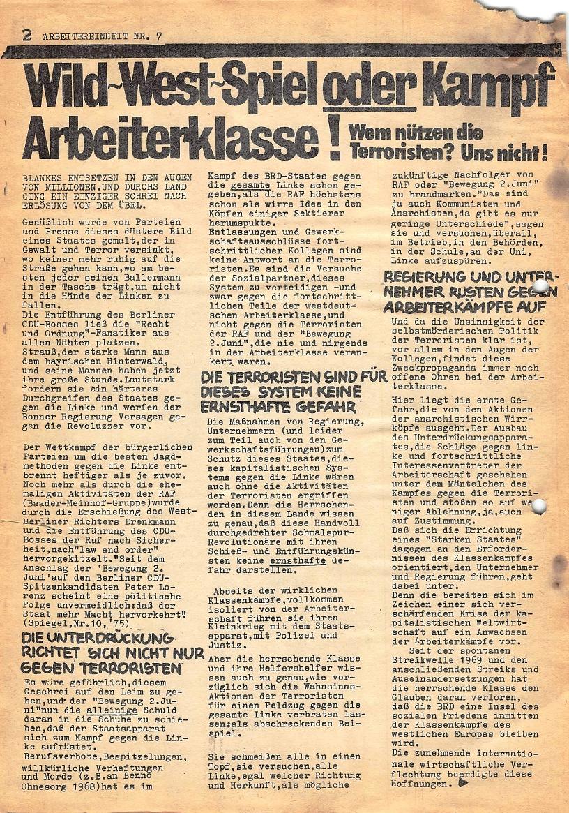 Hamburg_Arbeitereinheit002