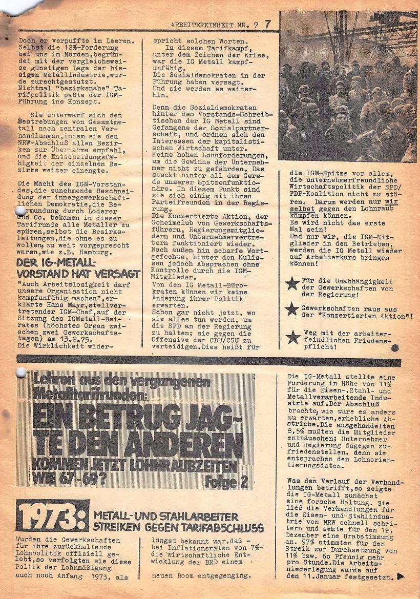 Hamburg_Arbeitereinheit007
