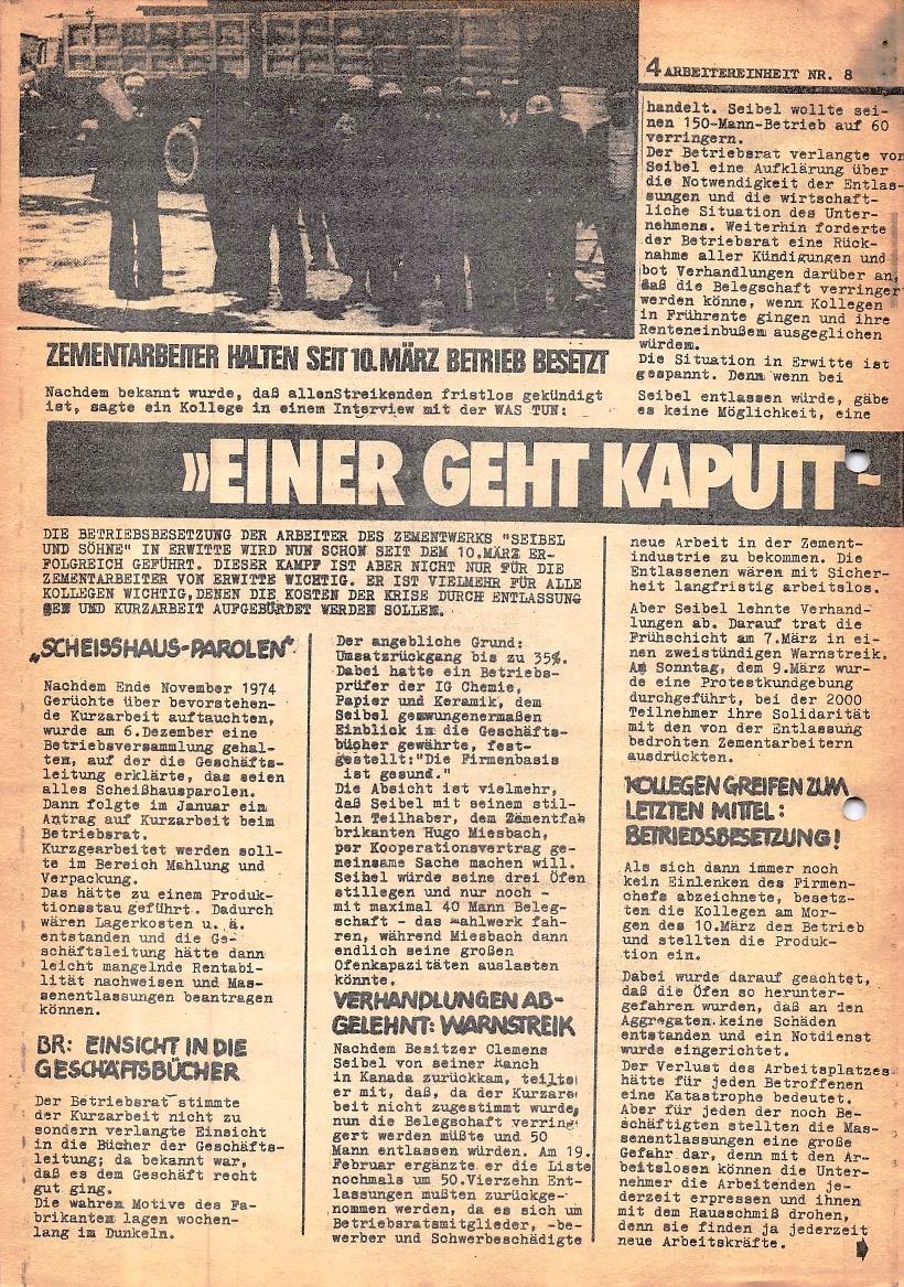 Hamburg_Arbeitereinheit016