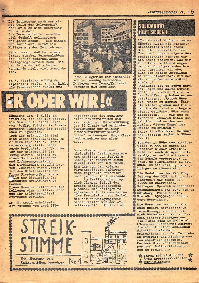 Hamburg_Arbeitereinheit017