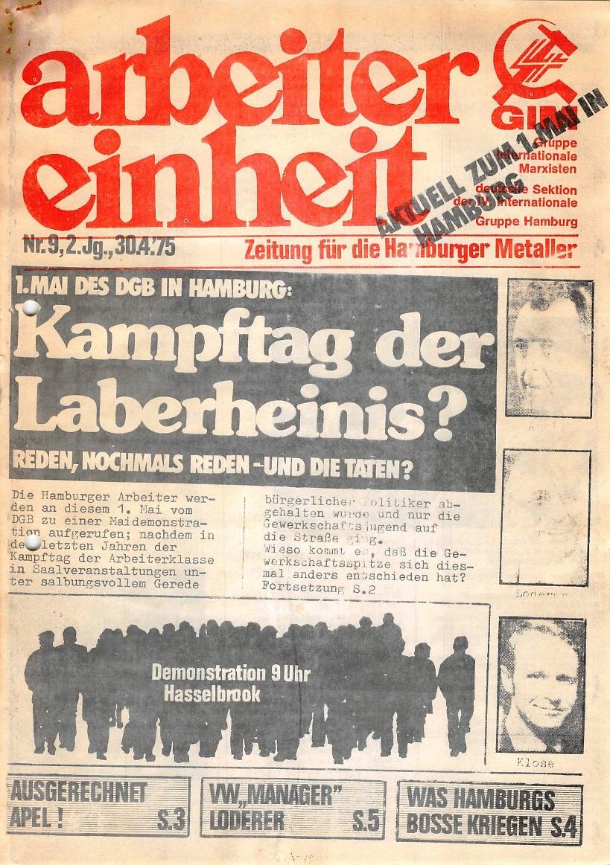 Hamburg_Arbeitereinheit025