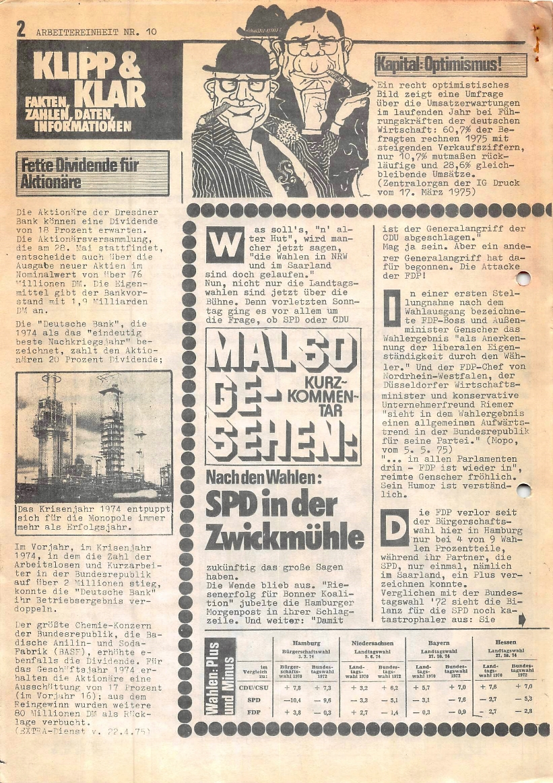 Hamburg_Arbeitereinheit032