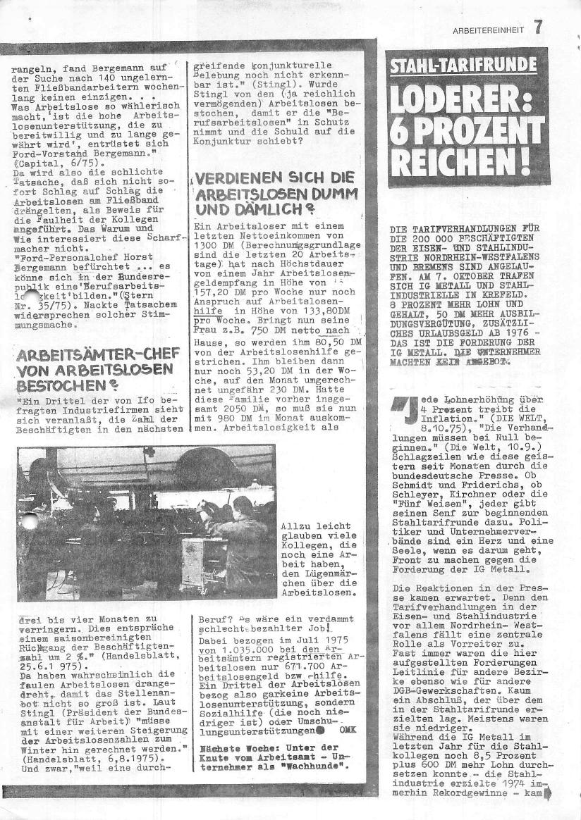 Hamburg_Arbeitereinheit047
