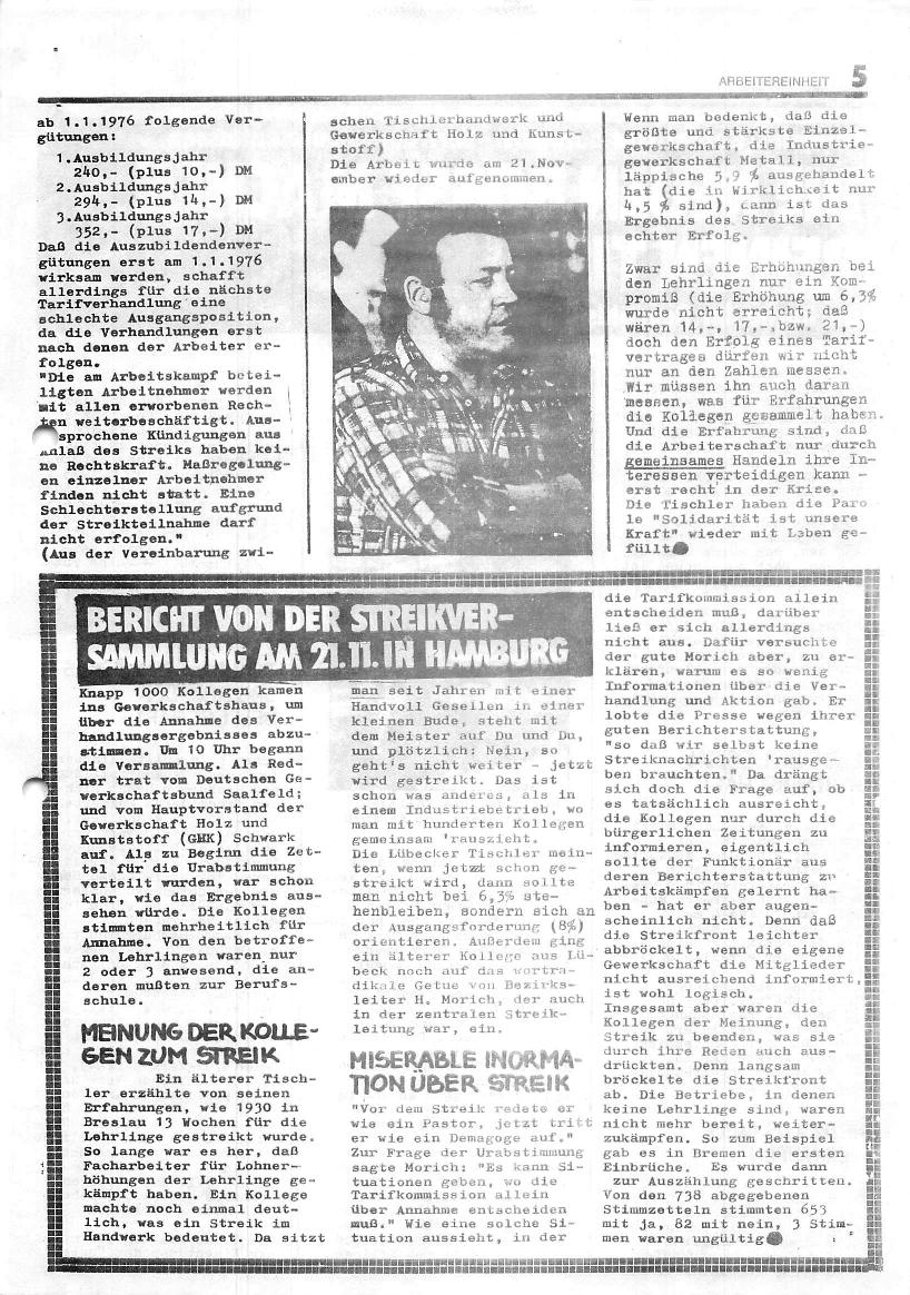 Hamburg_Arbeitereinheit057