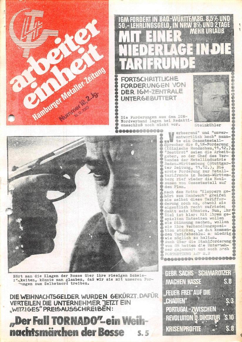 Hamburg_Arbeitereinheit065