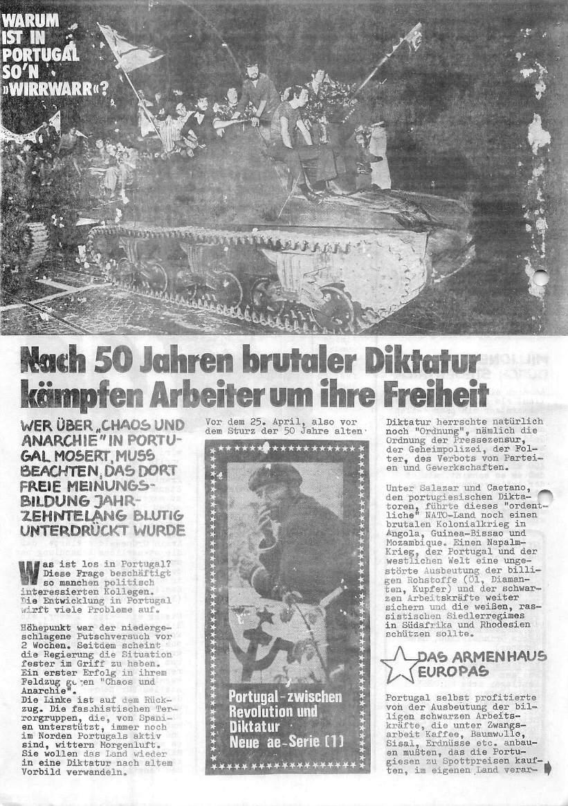 Hamburg_Arbeitereinheit074
