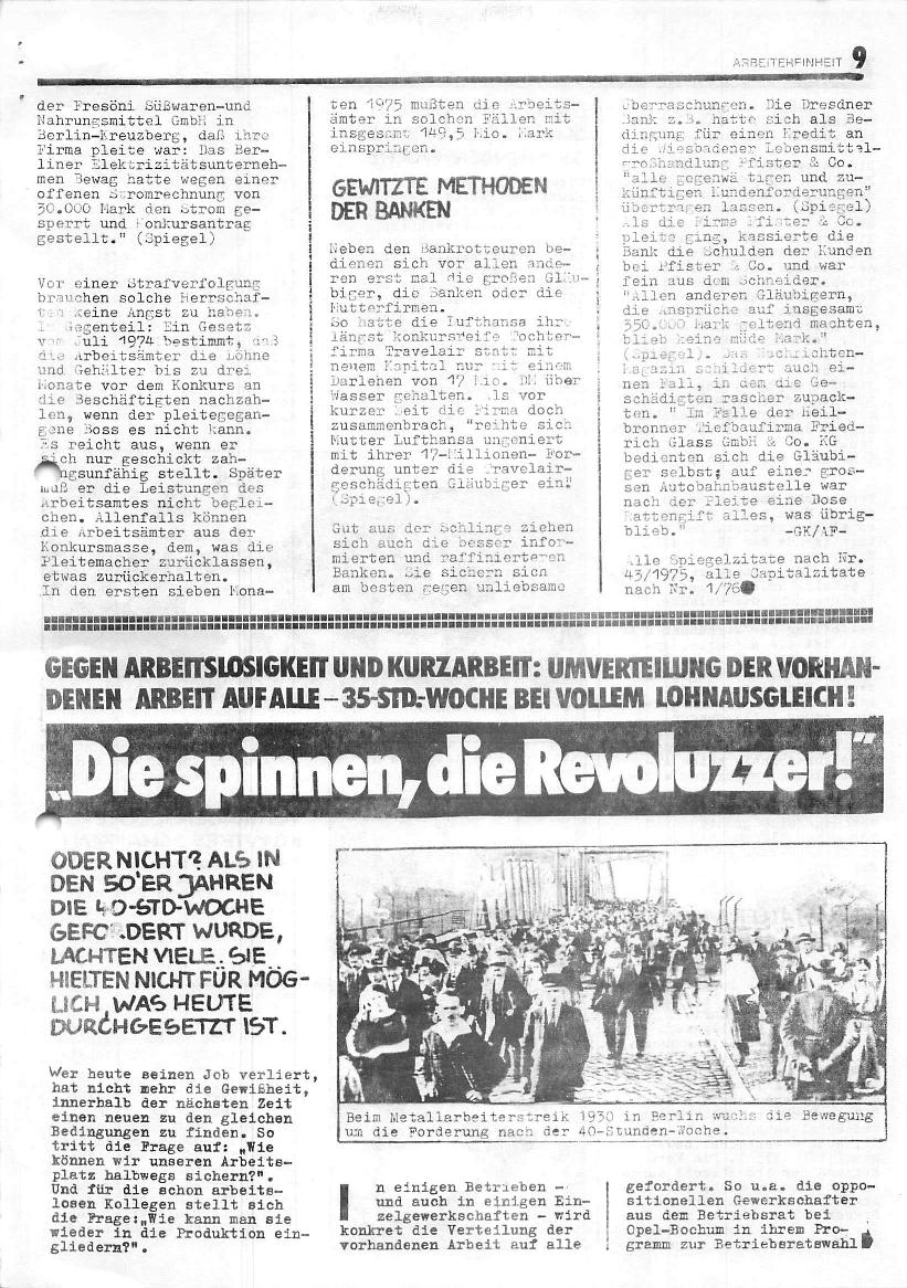 Hamburg_Arbeitereinheit087