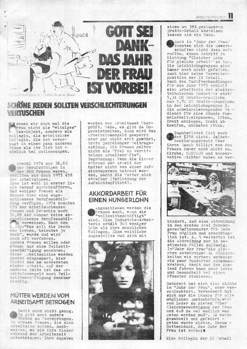 Hamburg_Arbeitereinheit089