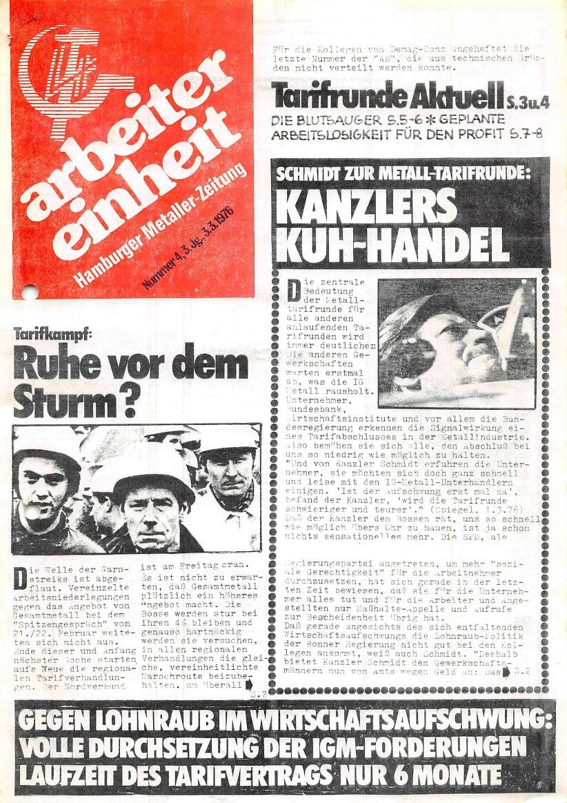 Hamburg_Arbeitereinheit091