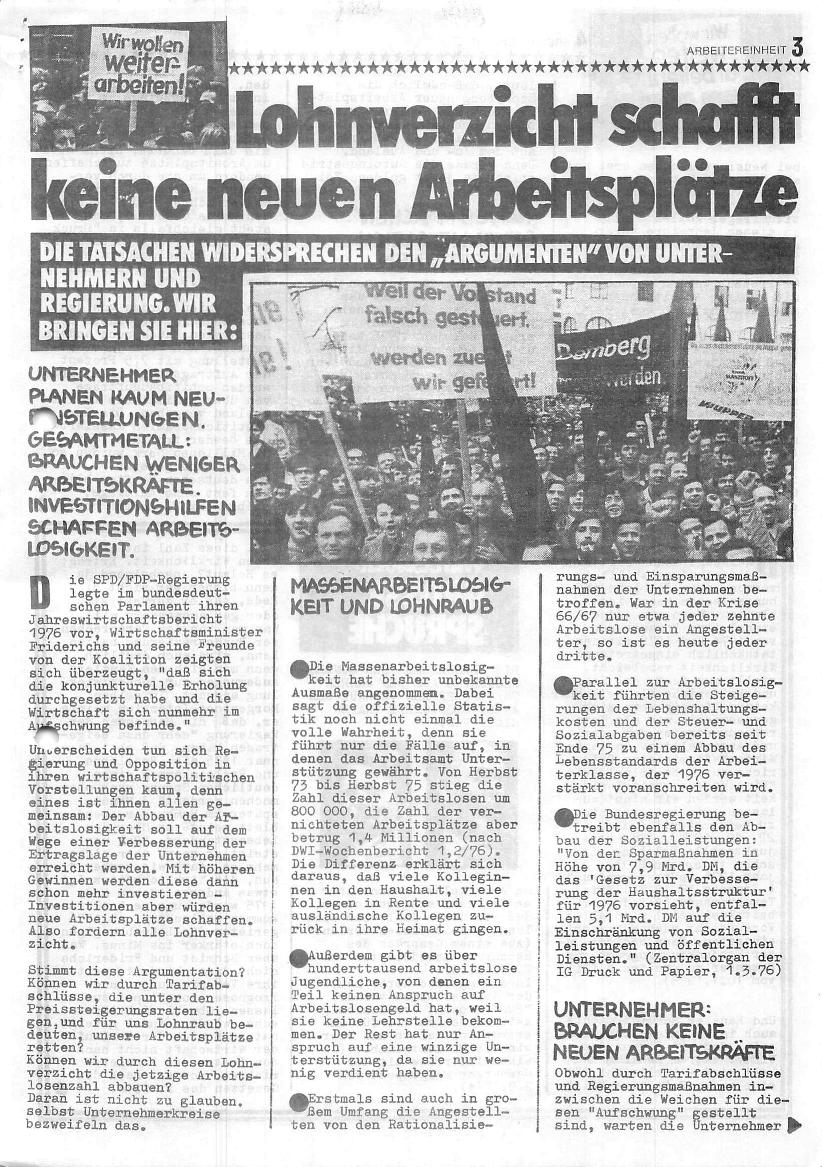 Hamburg_Arbeitereinheit101