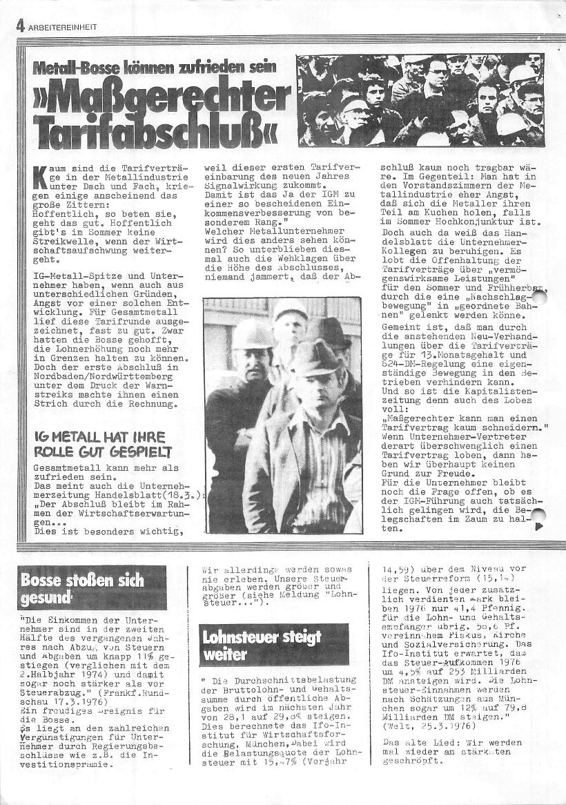 Hamburg_Arbeitereinheit108
