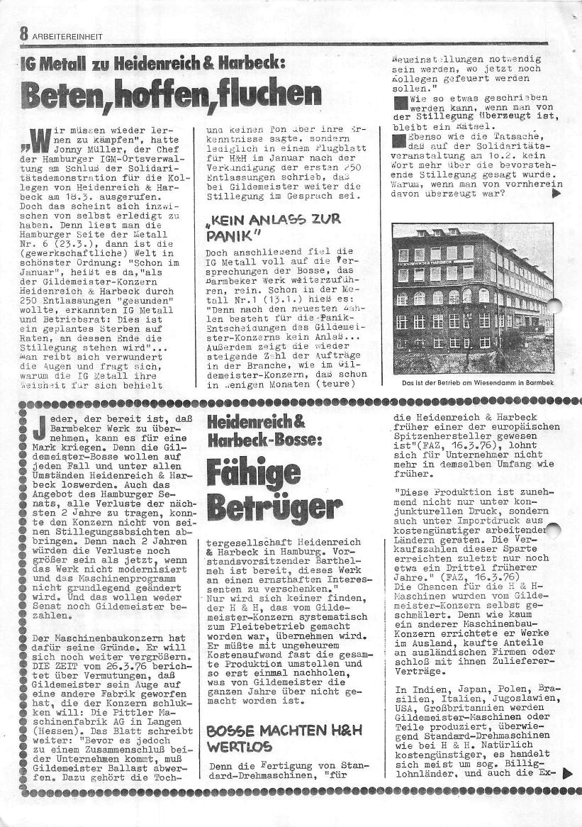 Hamburg_Arbeitereinheit112