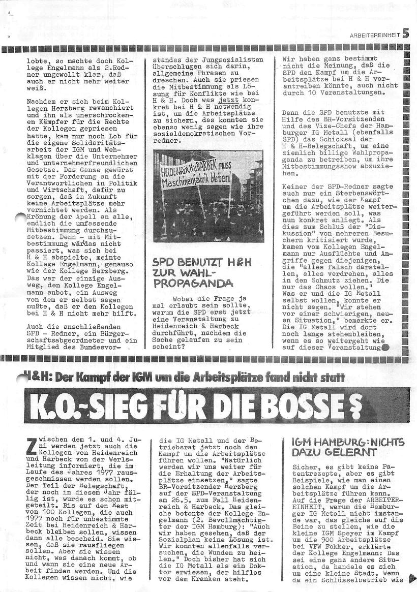 Hamburg_Arbeitereinheit119