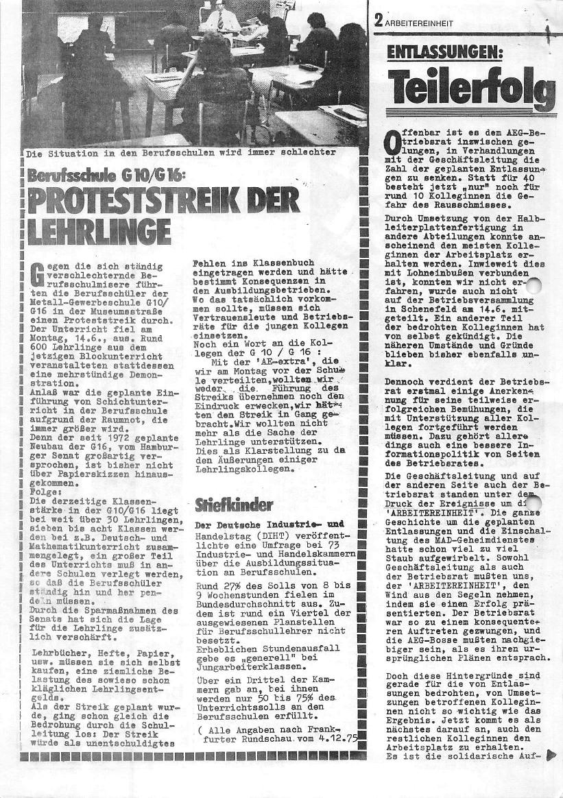 Hamburg_Arbeitereinheit124