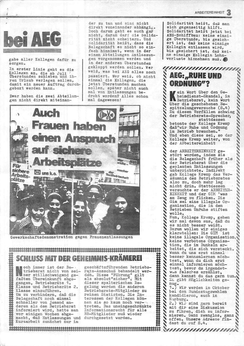 Hamburg_Arbeitereinheit125