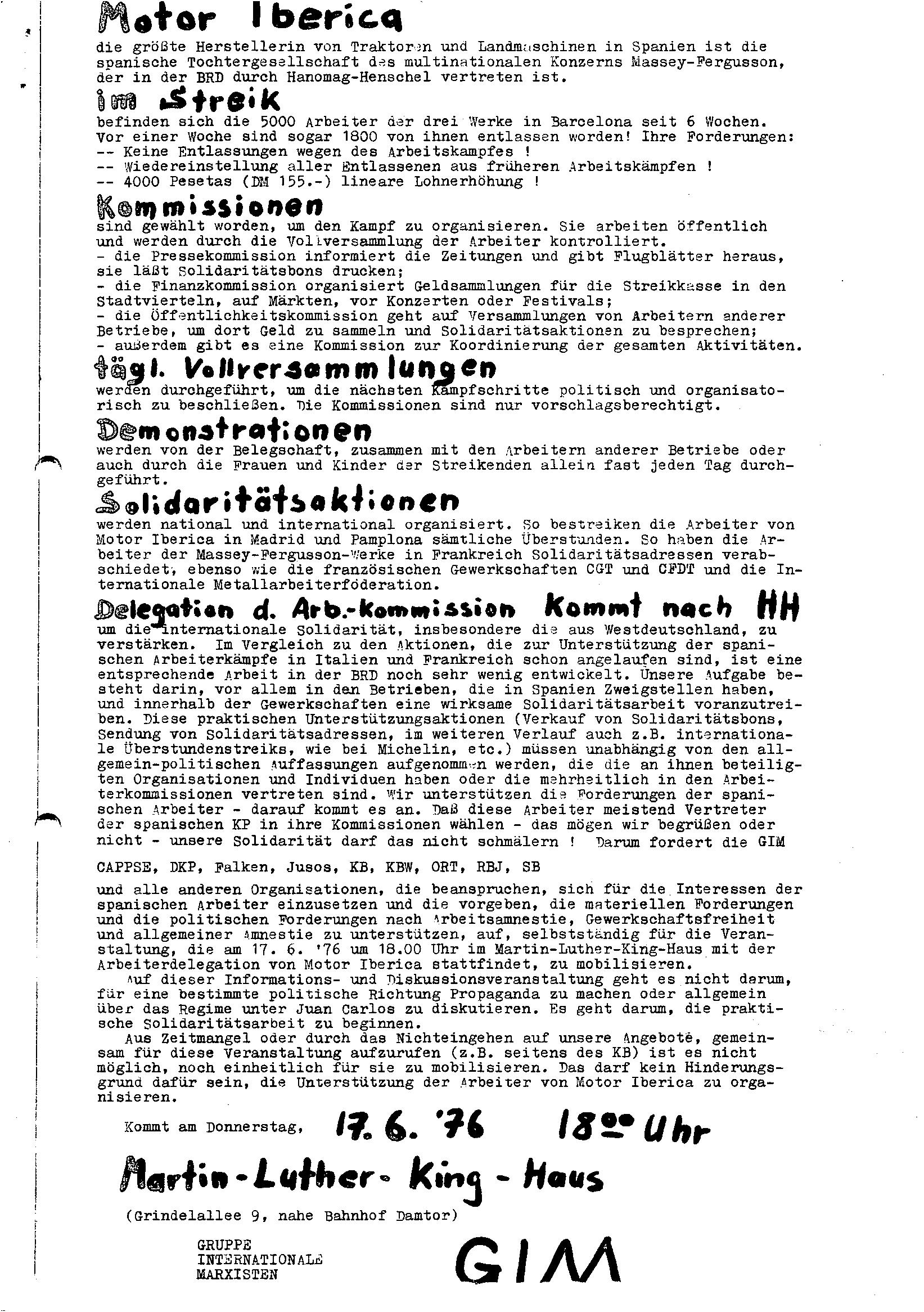 Hamburg_Arbeitereinheit131