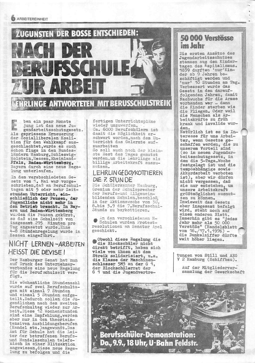 Hamburg_Arbeitereinheit143