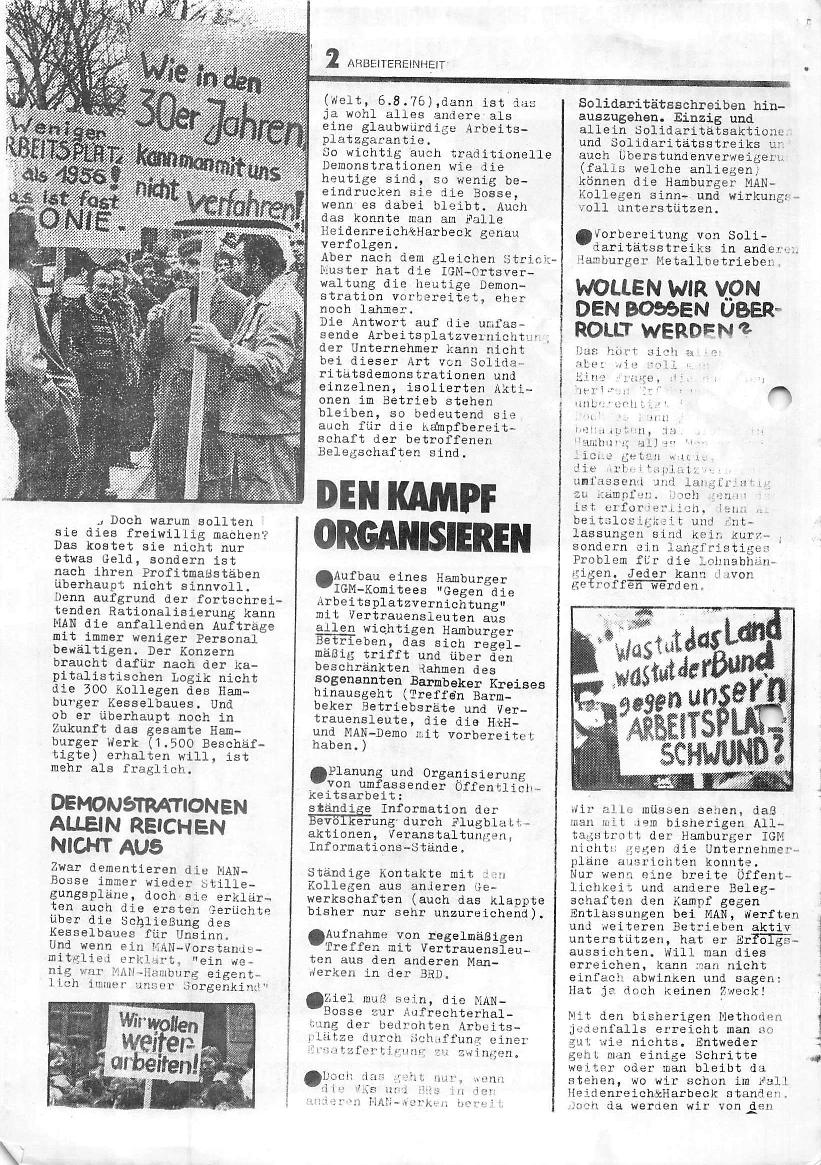 Hamburg_Arbeitereinheit173