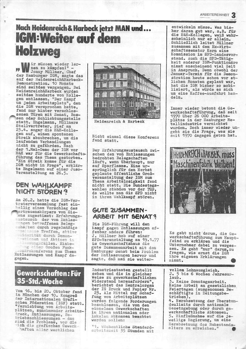 Hamburg_Arbeitereinheit174