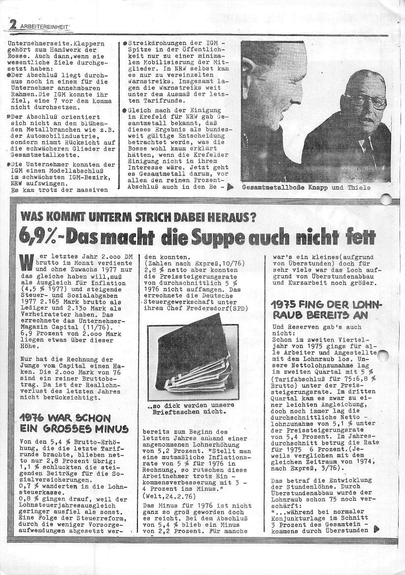 Hamburg_Arbeitereinheit179