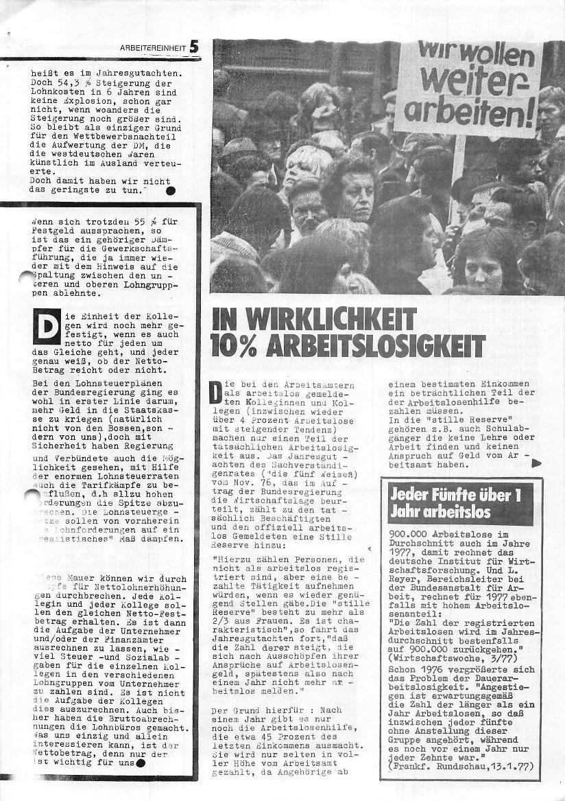 Hamburg_Arbeitereinheit182