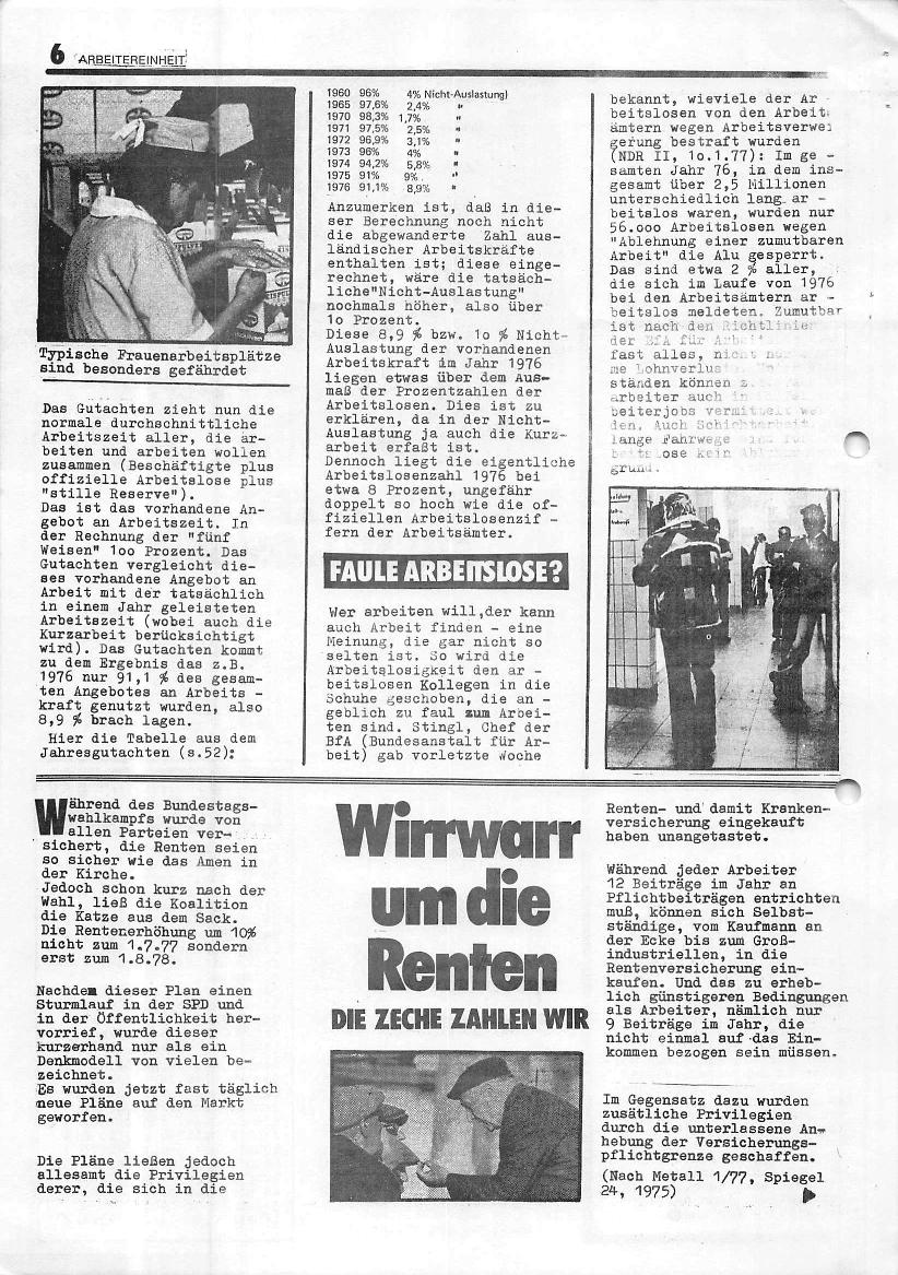 Hamburg_Arbeitereinheit183