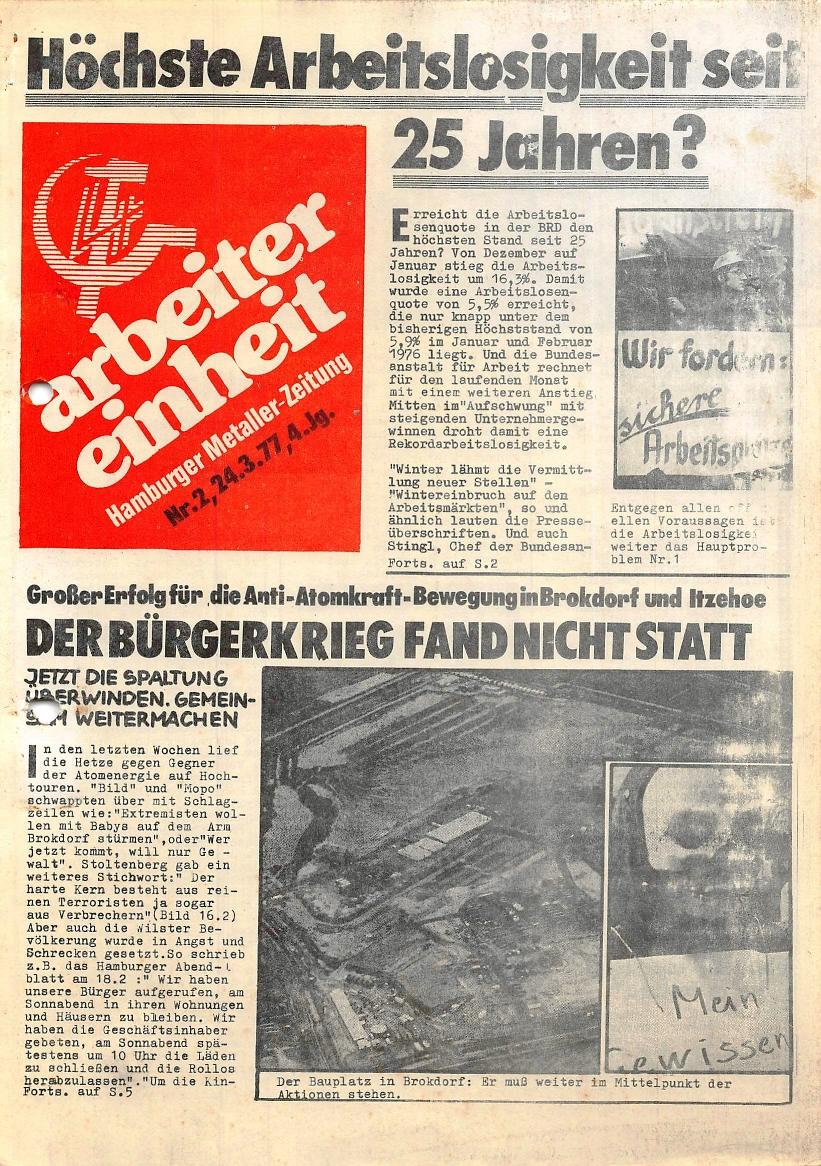 Hamburg_Arbeitereinheit188