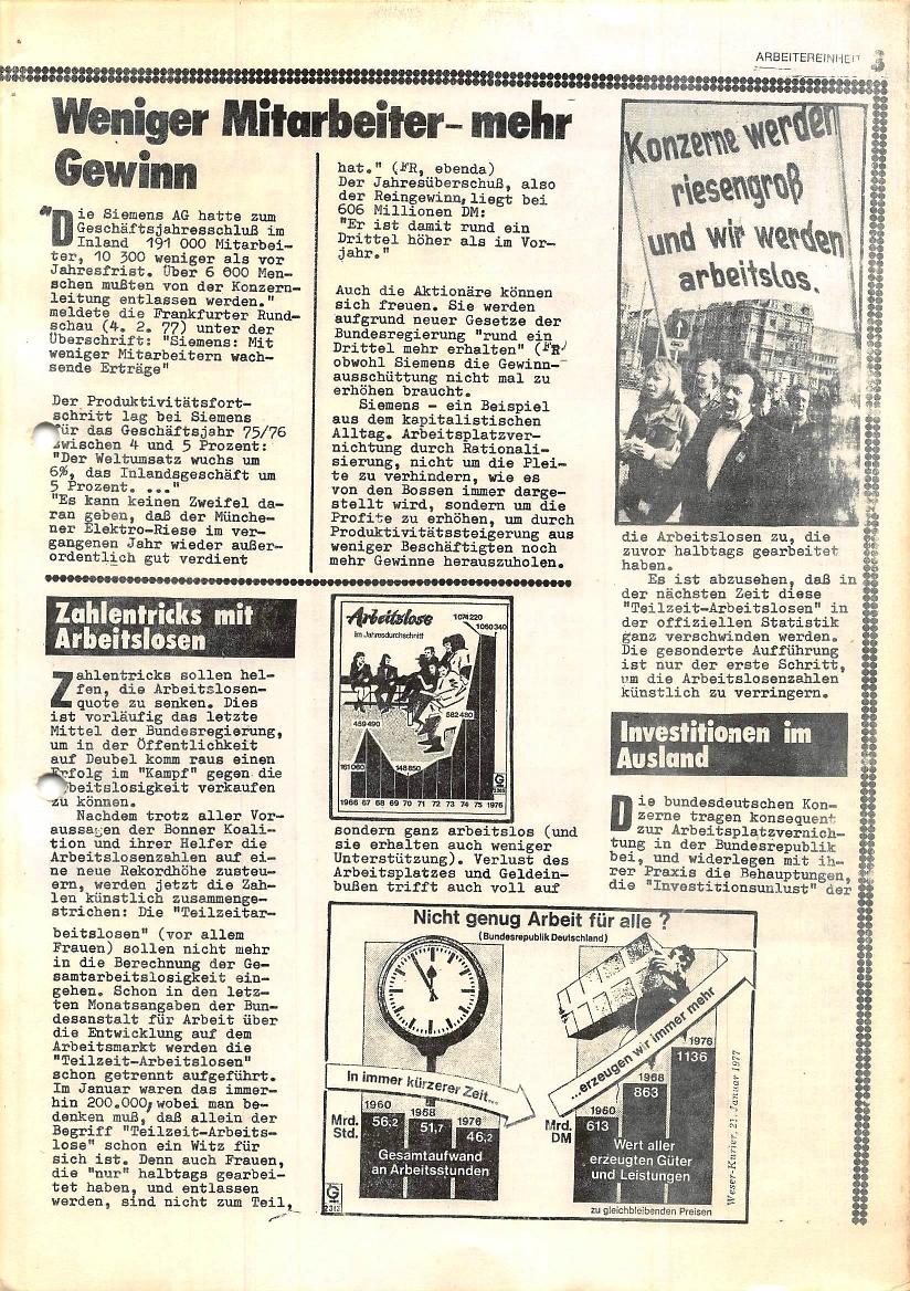 Hamburg_Arbeitereinheit190
