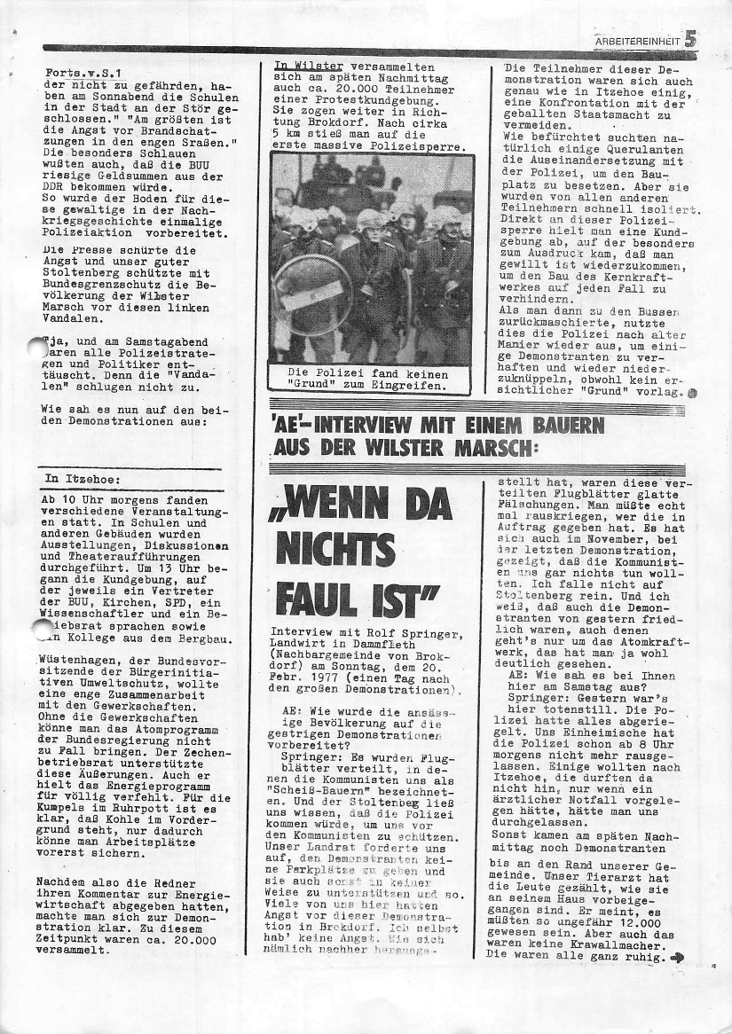 Hamburg_Arbeitereinheit192