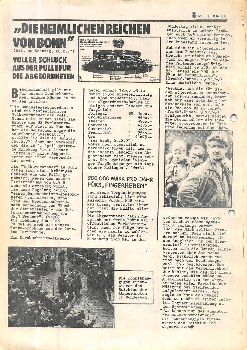 Hamburg_Arbeitereinheit195
