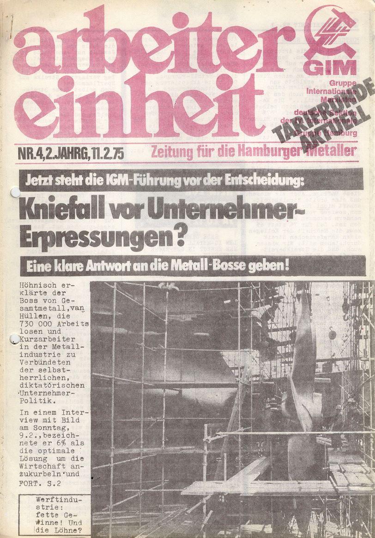 Hamburg_Arbeitereinheit196