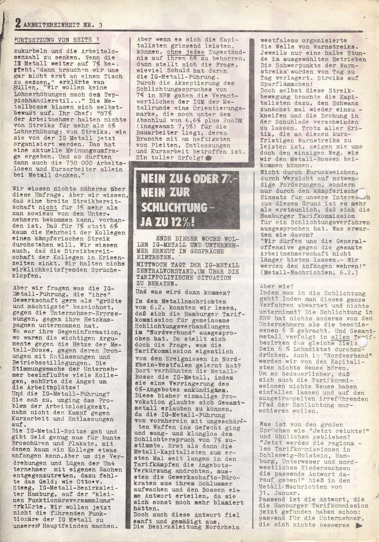 Hamburg_Arbeitereinheit197