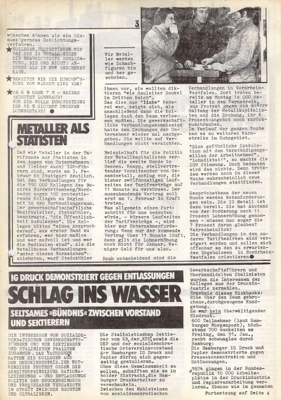 Hamburg_Arbeitereinheit198