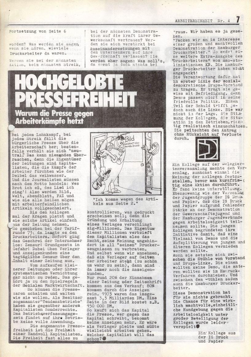 Hamburg_Arbeitereinheit202