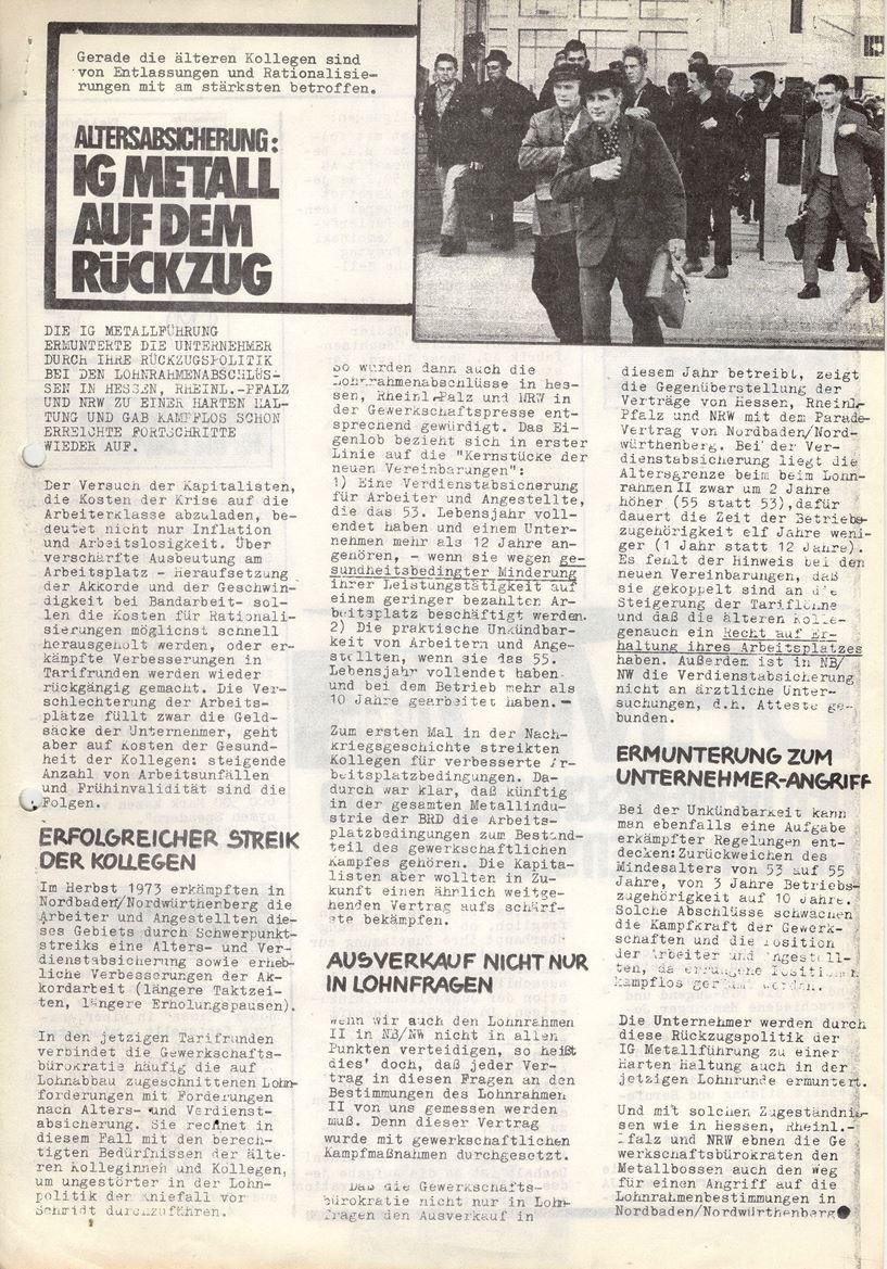Hamburg_Arbeitereinheit206