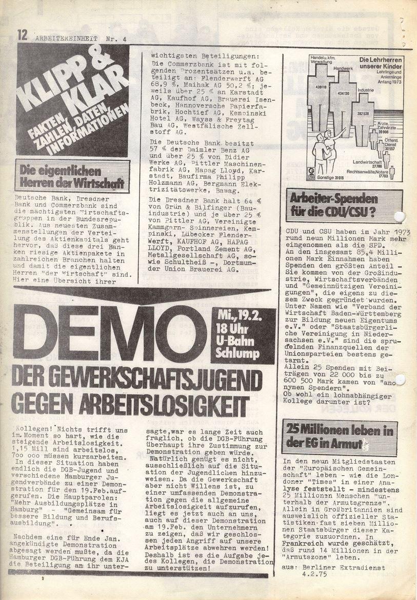 Hamburg_Arbeitereinheit207