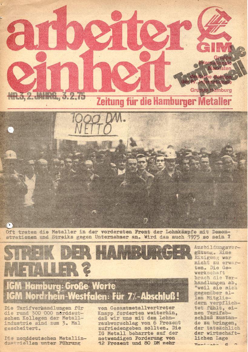 Hamburg_Arbeitereinheit208