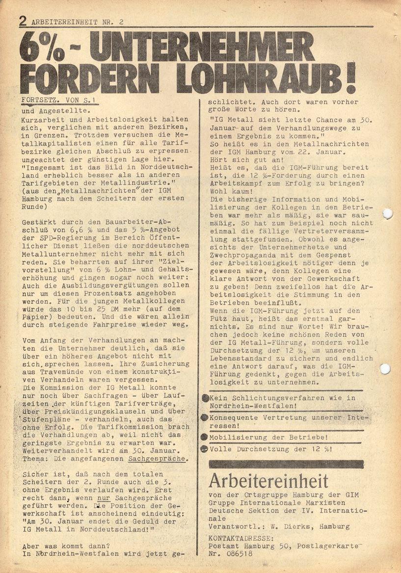 Hamburg_Arbeitereinheit219