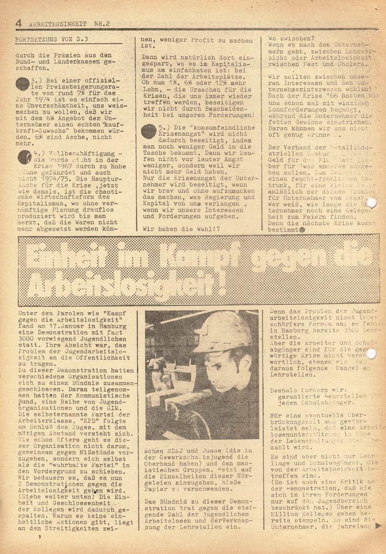 Hamburg_Arbeitereinheit221