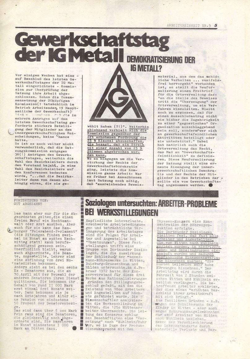 Hamburg_Arbeitereinheit232