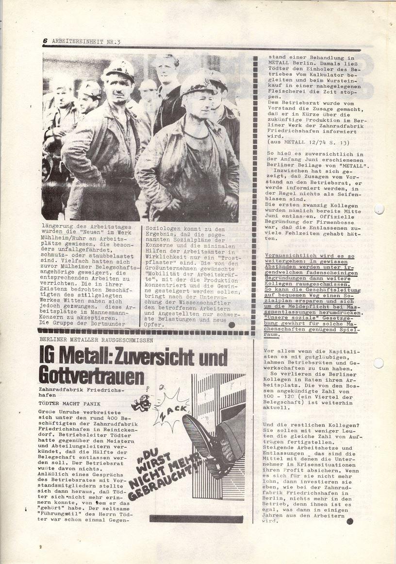 Hamburg_Arbeitereinheit233