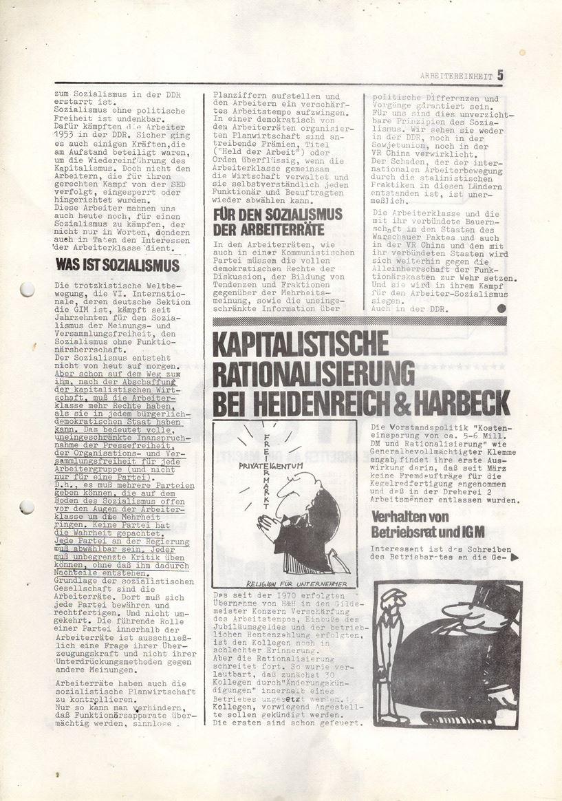 Hamburg_Arbeitereinheit240